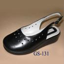 GS 131