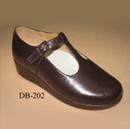 Feminino DB 202