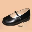 Feminino DB 61