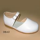 Feminino DB 63