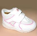 GT 394 Branco/Pink