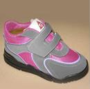 GT 394 Cinza/Pink/Roxo