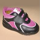 GT 394 Preto/Pink/Rosa