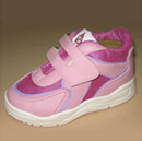 GT 394 Rosa/Pink/Lilás