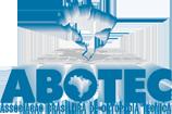 Logotipo Abotec