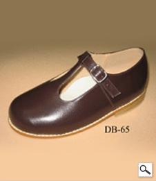 Feminino DB 65