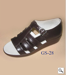 GS 28