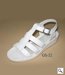 GS 32